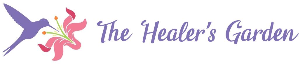The Healer's Garden